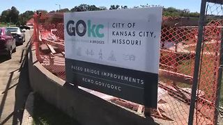 City of KCMO shares progress on GO KC - Video