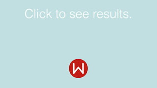 Women.com Quiz Spinner - Video