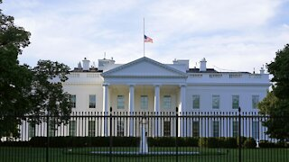 Woman Arrested Over Ricin Sent To White House