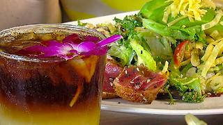Retail Dining: 3 Delicious In-Store Restaurants - Video