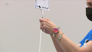 Local school districts to offer vaccination clinics to students after Pfizer approval