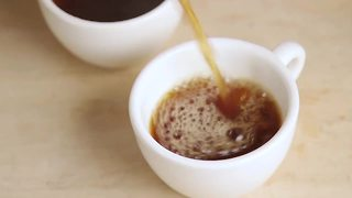 Ask Dr. Nandi: Can more coffee lead to less liver damage? Study finds link - Video
