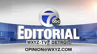 Editorial for 7-19-2018 - Video