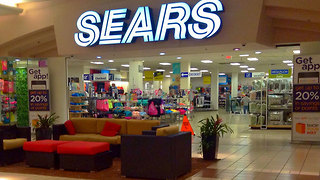 Sears to close more than 100 additional stores, including Boca Raton store - Video