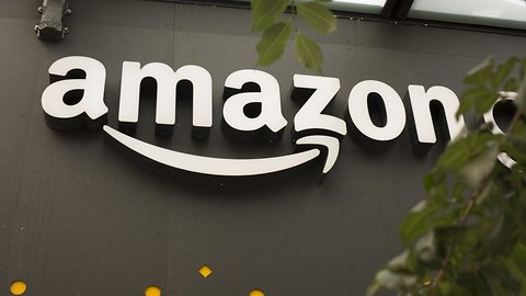 Amazon's Highly-Anticipated HQ2 Might Be In 2 Places