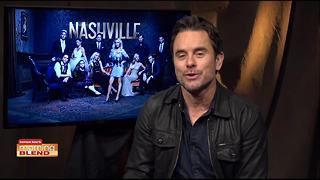 Nashville - Video