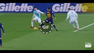 NUT.GIFHY - Video