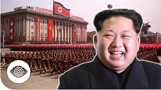 Does North Korea Have A Master Plan? - Video