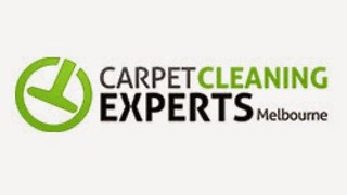 Carpet Cleaning Experts Melbourne - Video