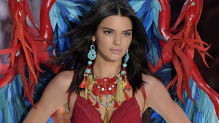 Kendall Jenner DONE with Modeling for Good?? She's Already Decided on Her Next Career Move