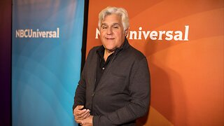 Asian Americans Advocacy Groups Criticize Jay Leno For Racist Jokes