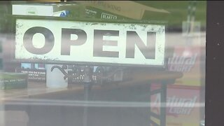 Takeout Tuesday: Looking at three restaurants that are open for business