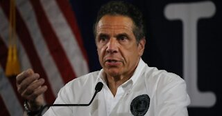 15,000 Nursing Home COVID Deaths! Case For Criminal Prosecution Against Andrew Cuomo Mounts!