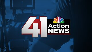 41 Action News Latest Headlines | March 3, 12pm
