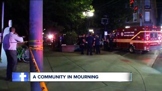 News 5 Cleveland Latest Headlines | August 5, 12pm