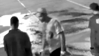 Mother searching for suspects after attack in Ybor - Video