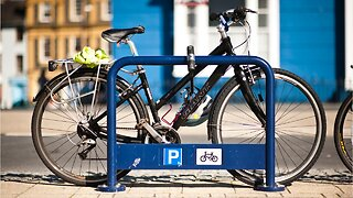 Bike Sales Surge Amid COVID-19 Pandemic