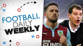 Are Ings and Milner good signings for Liverpool? | #FDW Q+A - Video