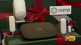 Gift Ideas for a Smarter Home - Video