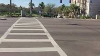 Digital Short: Dangerous Clearwater intersection troublesome for pedestrians - Video