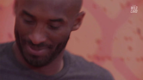 Kobe Bryant Reveals What He Told LeBron Right After He Signed With The Lakers