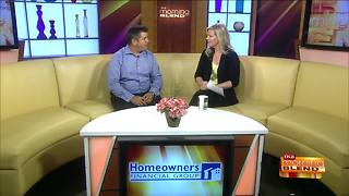 Why Now is a Good Time for an Annual Mortgage Checkup - Video