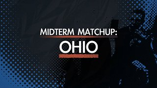 Midterm Matchup: 'What The Fact' Checks Ohio House Race