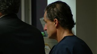 South Florida doctor arrested, accused of drugging woman's drink