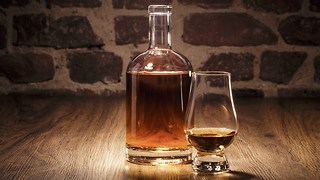 Three surprising countries making world-class whisky
