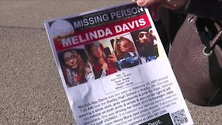 Richland County woman first reported missing now believed to be kidnapped by ex-boyfriend
