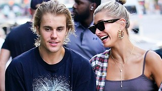 Justin Bieber AVOIDS Selena Gomez's Name To Make Hailey Baldwin HAPPY!