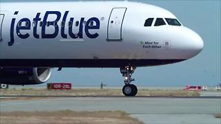 JetBlue Flash Sale Has Flights This Spring Starting at $39 - Video