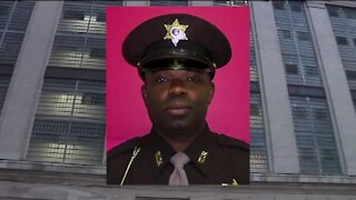 Report details what happened during inmate's alleged killing of Wayne County Sheriff's corporal
