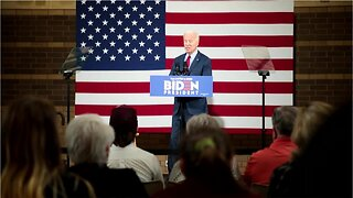 Biden Projected to Win South Carolina Democratic Presidential Primary