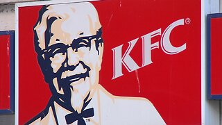 KFC says free food scam in South Africa is a rumor