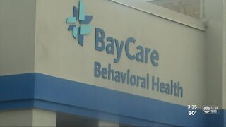 Bay Care Behavioral Health offers free advice to families online during pandemic