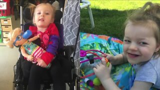 Two WNY mothers fear children with special needs are being left behind