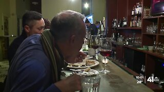 Restaurant Week brings hope to Kansas City-area restaurants