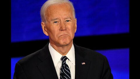 Biden Scraps Operation Talon, Lies About Texas, House Dems Push to Relinquish Sole Nuclear Authority