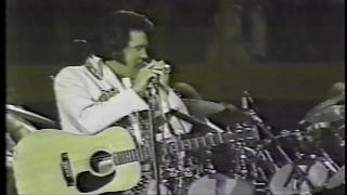 FROM 2001: Indianapolis radio station re-imagines Elvis song after Market Square Arena's implosion - Video