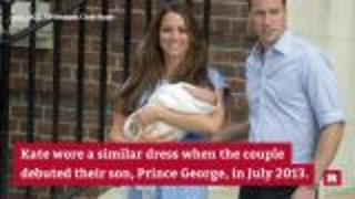 Princess Diana's most memorable outfits | Rare People