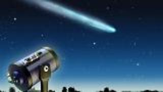 Daily Orbit - Comet ISON On Track - Video