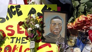 George Floyd Joins A Series Of High-Profile 2020 Police Killings