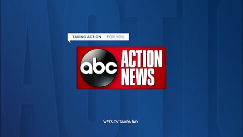 ABC Action News Latest Headlines | March 27, 8 PM