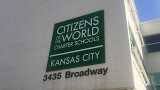 New KC charter school sees enrollment growth - Video