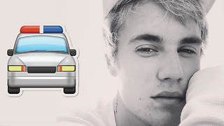 Justin Bieber Facing JAIL TIME! - Video