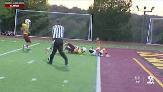 WCPO's Game of the Week