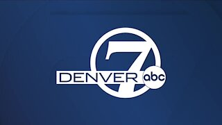 Denver7 News 5 PM | Friday, April 2