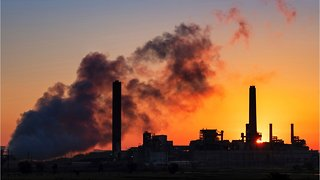 White House Preparing Panel To Question Security Risks Posed By Climate Change