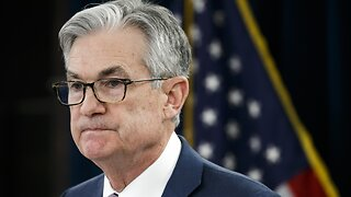 Federal Reserve Announces More Measures To Protect U.S. Economy